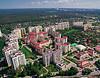 ЖК «Чайка» - лидер рейтинга комфортности среди новостроек Киевской области