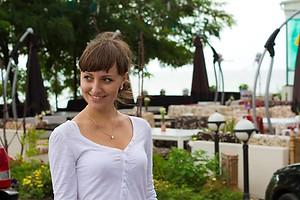 Анна Тодорова