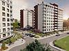 Стартовали продажи квартир в доме №3 жилого комплекса ParkLand