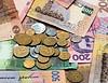 Монетизация субсидий для населения начнется с 1 января 2019