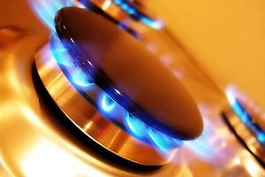 Днепрогаз выявил 209 фактов несанкционированного потребления газа