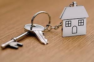 Собственное жилье получат еще 17 семей