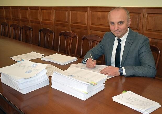 Начались выплаты участникам программы «теплые кредиты»