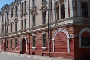 В Виннице на реставрацию памятника архитектуры потратят 11 млн грн