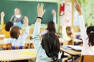 В Украине будут строить школы по новым нормам