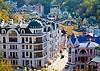 В Киеве растут цены на первичную недвижимость