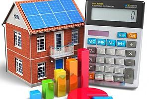 За неуплату налога на недвижимость – штраф