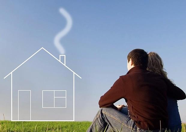 Стало известно как улучшат программу «Доступное жилье»