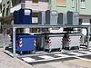Минрегион модернизирует систему сортировки мусора