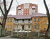 В Киеве нашли 40 помещений, где разместят детсады