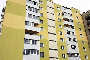 Почти 1300 жителей Харьковщины воспользовались «теплыми кредитами»