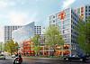 Новые условия кредитования в ЖК «SAN FRANCISCO Creative House»