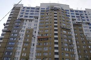 Киевское ОСМД вдвое уменьшило счета за отопление