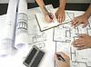 Школы будут проектировать на первых этажах новостроек