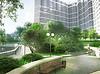 ЖК «Лебединый» - квартиры с видом на озеро доступны каждому