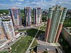 В Харькове неплательщики аренды задолжали миллион гривен