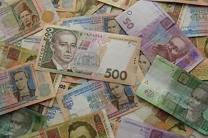 Средний размер субсидий уменьшился до 168,5 грн