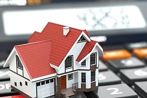 В Харькове увеличили финансирование «теплых кредитов» для ОСМД