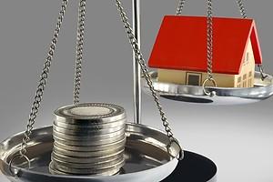 Стало известно, кому в 2018 нужно уплатить налог на недвижимость