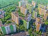 ЖК «Нивки-Парк»: приобретите выгодно уютный уголок в мегаполисе