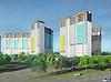 ЖК «Теремки»: − 2% от стоимости квартиры до конца этого месяца