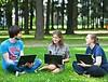 В Киеве стартовала летняя школа по градостроительству