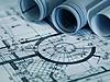 Почему важно обновлять градостроительную документацию – ГАСИ