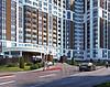 Архитекторы рассказали, как создавался дизайн жилого комплекса «Шевченковский»
