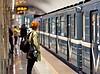 В метро оборудуют удобства для пассажиров