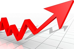 НБУ спрогнозировал подорожание услуг ЖКХ на 25%