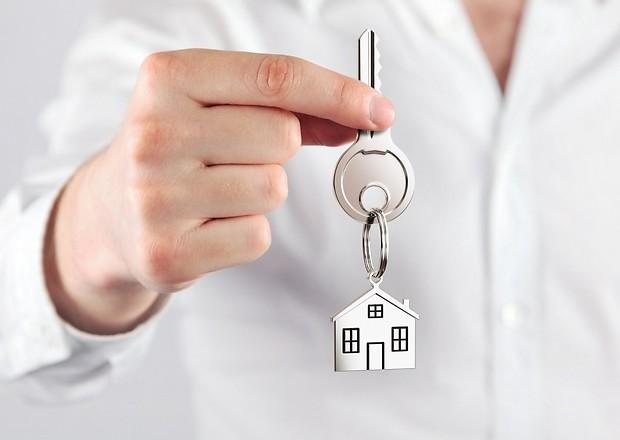 Статьи и блоги о недвижимости: что почитать риелтору летом 2018