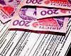В Киеве жителям вернут деньги за некачественные услуги ЖКХ