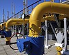 В Украине запасы газа выросли на 60%
