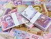 Украинцы начали сокращать долги за услуги ЖКХ