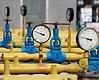 Для закупки газа Нафтогаз сможет взять кредит
