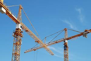 Минрегион подготовил законопроект по реконструкции устаревшего жилья