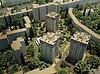 Льготные условия покупки квартиры в ЖК «SunCity»