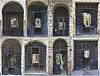 В Одессе займутся реставрацией старинных дверей (адреса)