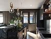 Дизайнеры представили интерьеры квартир в ЖК CRYSTAL HOUSE