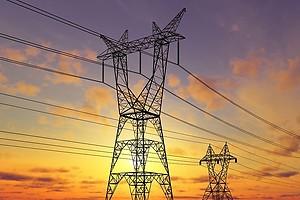 Тариф на электроэнергию для населения не изменится