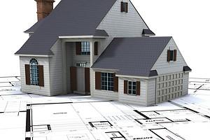На Харьковщине заработала программа индивидуального жилищного строительства