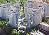 Корпорация «Укрбуд» построит новый жилой квартал рядом с Севастопольской площадью в Киеве