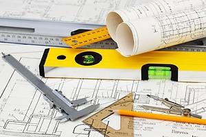 Разрабатывают рейтинг регионов по качеству градостроительной документации