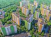 Нивки-Парк - старт продаж дома №7