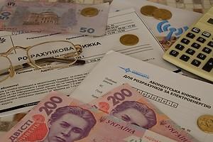 Киевлянам в 2018 установят еще 25 000 «умных» счетчиков