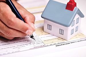 Утвердили процедуру отчуждения жилья госпредприятиями