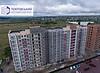 Ход строительства жилого комплекса «Покровский»