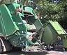 В Виннице утвердили новые тарифы на вывоз мусора