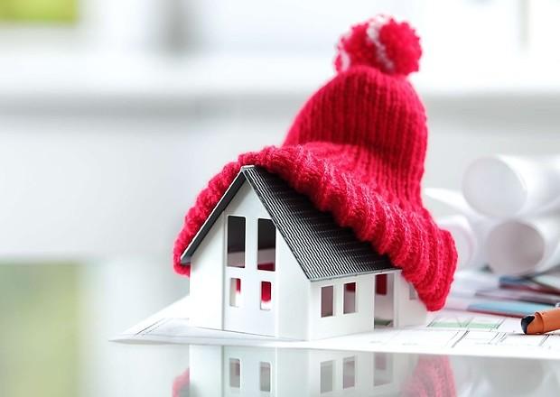 Финансирование «теплых кредитов» в 2018 могут восстановить