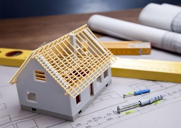 ГАСИ будет помогать владельцам самостроев в регистрации прав собственности